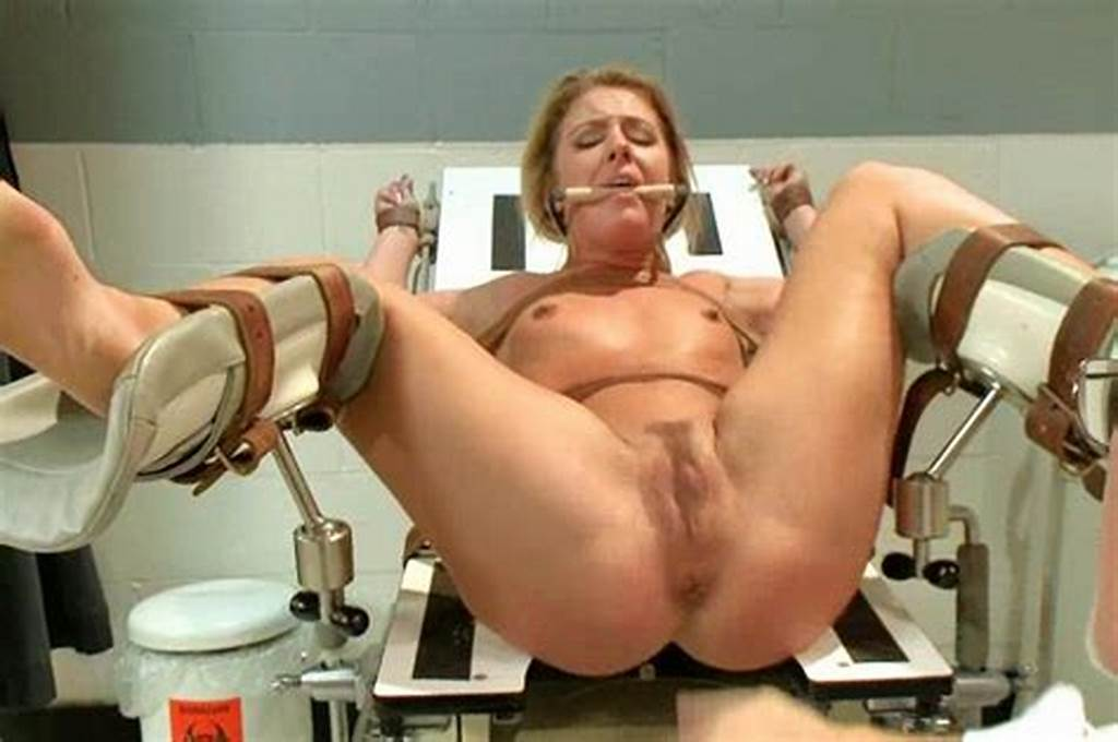 #Lesbian #Toilet #Slave #Public #Humiliation #For #A #Punishment, #Dominant #Woman #Gallery