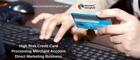 First data is the most popular credit card processor dominating the market with more than half of the market share, but chase paymentech is the most widely used. Credit Card Processing gateways and Merchant Services ...