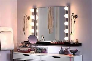 Lampe Salle De Bain Ikea : best luminaire salle de bain ikea with spot luminaire leroy merlin ~ Teatrodelosmanantiales.com Idées de Décoration