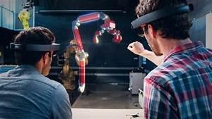 Virtual Reality App : what industries are using virtual reality applications computerworld uk ~ Orissabook.com Haus und Dekorationen