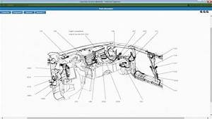 Ford Truck Wiring Diagram Free