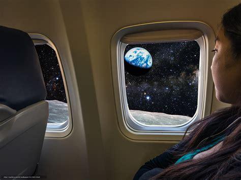 pute au bureau tlcharger fond d 39 ecran vol lune terres voie lactée