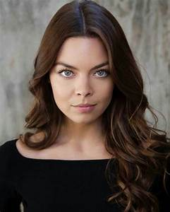 Best 10+ Scarlett byrne ideas on Pinterest | The vampire ...