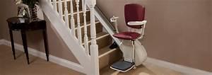 Chaise Monte Escalier : chaise monte escalier pour le confort ~ Premium-room.com Idées de Décoration