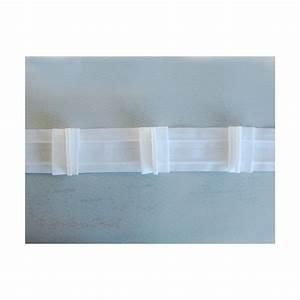 Automatik Faltenband Gardinen : heimtextilien zubeh r zugband automatik faltenband 3 ~ A.2002-acura-tl-radio.info Haus und Dekorationen