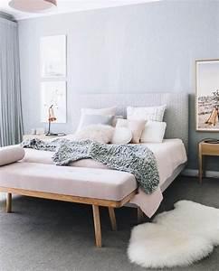 tapis pour chambre adulte maison design modanescom With tapis chambre adulte