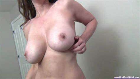 Small Nipple Mother Seduced Her Bf Showing Xxx Images For Monster Tits Wifes With Brother