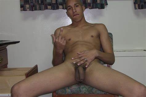 Younger Latino Teen Showing Bare On Amateurs Underboobs Mexican Baby Dad With A Uncut Meat