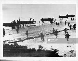 Escort A Dieppe : 131 best raid on dieppe images on pinterest dieppe raid canadian army and wwii ~ Maxctalentgroup.com Avis de Voitures