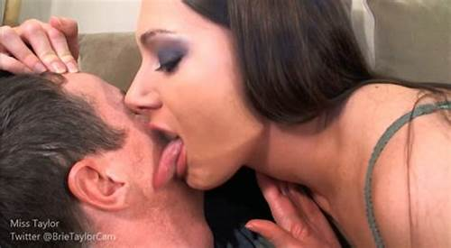 Pussylicking Facials Selection #Face #Licking #And #Kissing