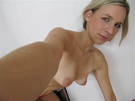 Adorable Shorthair Drilled Her Muff Pounded Tough