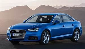 2015 2016 2017 audi a4 for sale in your area cargurus With 2017 audi a4 invoice price