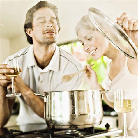 salope dans sa cuisine faire l amour dans la cuisine 28 images stickers l