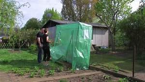Tomatenhaus Bauen Kostenlos : tomatenhaus hd youtube ~ Watch28wear.com Haus und Dekorationen