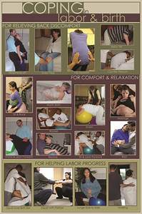 44 Best Maternity Nursing Student Activities Images On