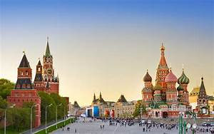 Red square moscow russia tours wallpaper | city wallpaper