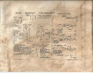 Luxaire Heat Pump Wiring Diagram