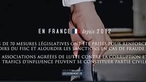 Vanter Les Mérites : le gouvernement utilise house of cards pour vanter son action l 39 express ~ Medecine-chirurgie-esthetiques.com Avis de Voitures