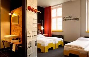 Superbude Hamburg St Pauli : hotel in hamburg city superbude boutique hotels in hamburg mitte ~ A.2002-acura-tl-radio.info Haus und Dekorationen