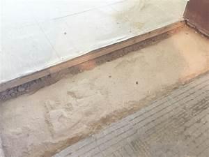 Fußboden Ausgleichen Granulat : boden ausgleichen fur laminat ~ A.2002-acura-tl-radio.info Haus und Dekorationen
