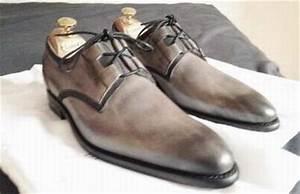 Magasin De Chaussure Vannes : magasin chaussure heyraud lyon chaussures heyraud toulon ~ Dailycaller-alerts.com Idées de Décoration