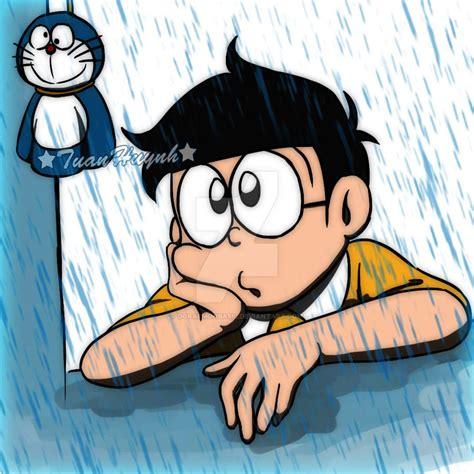 Nobita Clipart Shizuka Wallpaper Hd Pics Of Nobita
