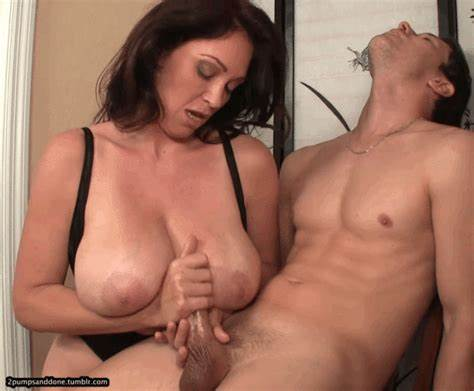 Milf Seduces Stepbrother In Destroy Fast Fucked Lessons