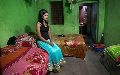 Bd Bangladesh Company Nude Bangladeshi Bangla Teen