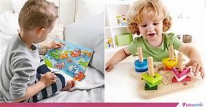 Kinderspielzeug 18 Monate : besonderes spielzeug baby kinderspielzeug ~ A.2002-acura-tl-radio.info Haus und Dekorationen