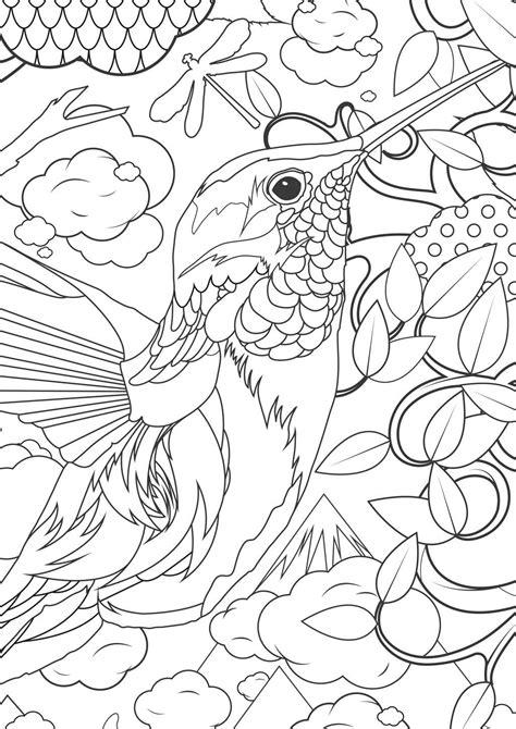 Heb je zelf een leeuw kleurplaat die niet op deze pagina mag ontbreken? Moeilijke Kleurplaat Dieren | kleurplaten van dieren