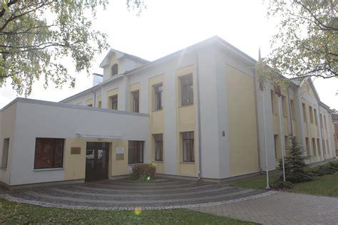 Jelgavas Amatu vidusskola : Profesionālās izglītības ...