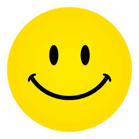 10mm Mini Smile Stickers | School Stickers for Teachers