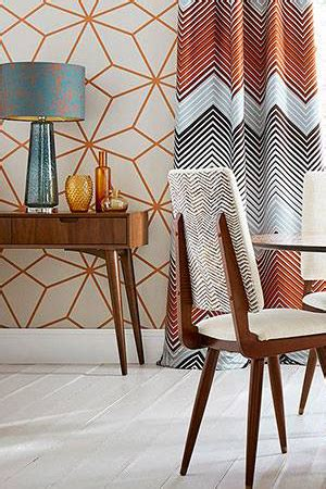 Designer Collection - Dekors