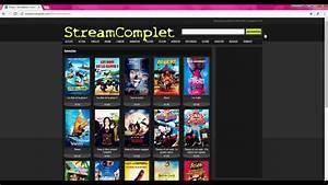 Je Donne Tout Gratuit : comment regarder un film en streaming gratuit youtube ~ Gottalentnigeria.com Avis de Voitures