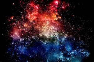 Space Galaxy Wallpaper Hd   Cool HD Wallpapers