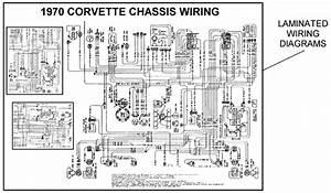 Laminated Wiring Diagrams - Diagram View
