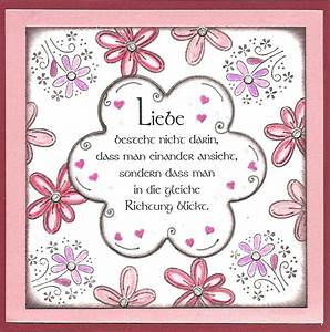 Karte Zur Hochzeit : pp stamps karte zur hochzeit ~ A.2002-acura-tl-radio.info Haus und Dekorationen