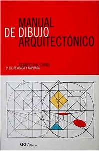 17 Best Images About Arquitectura On Pinterest