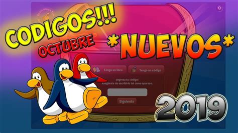 New adopt me neon golden penguin codes 2019 | roblox today in roblox adopt me i am going to give out 2 robux. All New Adopt Me Free Penguin Codes 2019penguin Adopt Me Roblox - Yeezy Template
