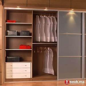 Prix Dressing Sur Mesure : prix d un dressing sur mesure 2 dressing et placards ~ Premium-room.com Idées de Décoration