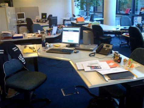 pute au bureau mon bureau une nouvelle vie qui commence mon bureau le