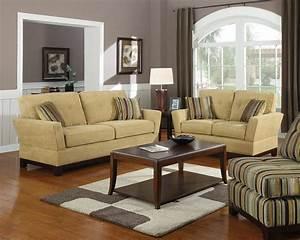 diy interior decorating ideas tips decor living room diy With interior room decoration pics