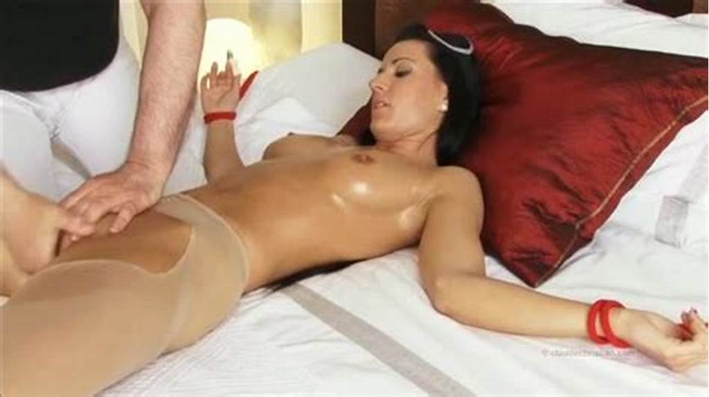 #Guy #Roughly #Finger #Fucks #His #Slut #After #Eating #Her #Pussy