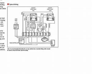 Wiring Diagram For Jvc Kd