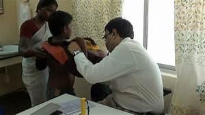 Pediatric Camp Dr Rajaraman