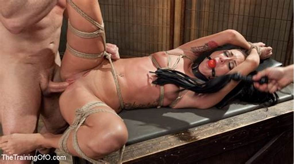 #Kinky #Teens #Porn #Blog #Archiveposition #Of #Punishment #And