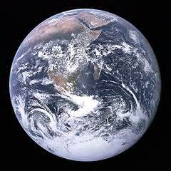 Whole Earth Psychology — Blog of the Long Now