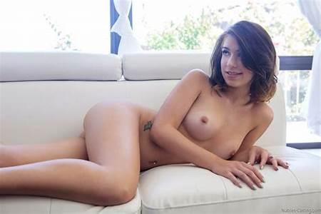 Girls Teen Nude Video