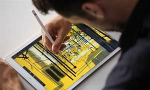Best Drawing And Art Apps 2019
