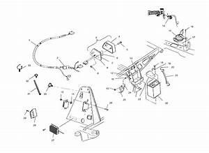 2002 Polaris Trail Boss 325 Wiring Diagram Solonoid